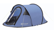 Outwell Vision 200 blue